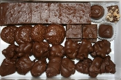 Sugar Free Assorted Boxed Chocolates